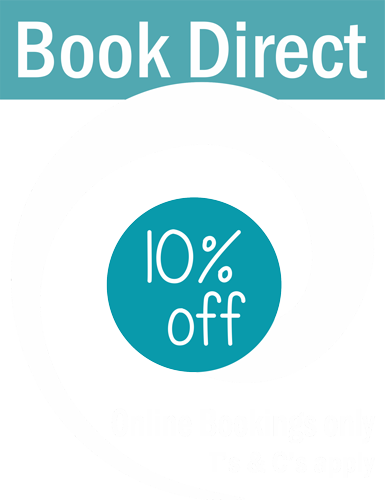 Book Direct Discount