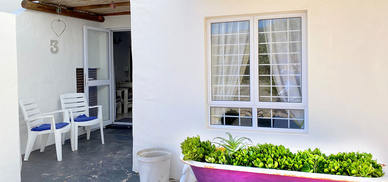 Astrandt 3, paternoster self-catering accommodation, book self catering accommodation, western cape, west coast accommodation, paternoster accommodation