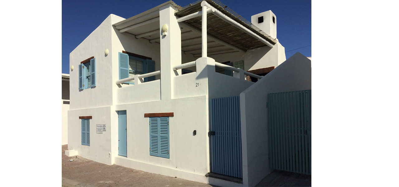 Pikkewyntjie, paternoster self-catering accommodation, book self catering accommodation, western cape, west coast accommodation, paternoster accommodation