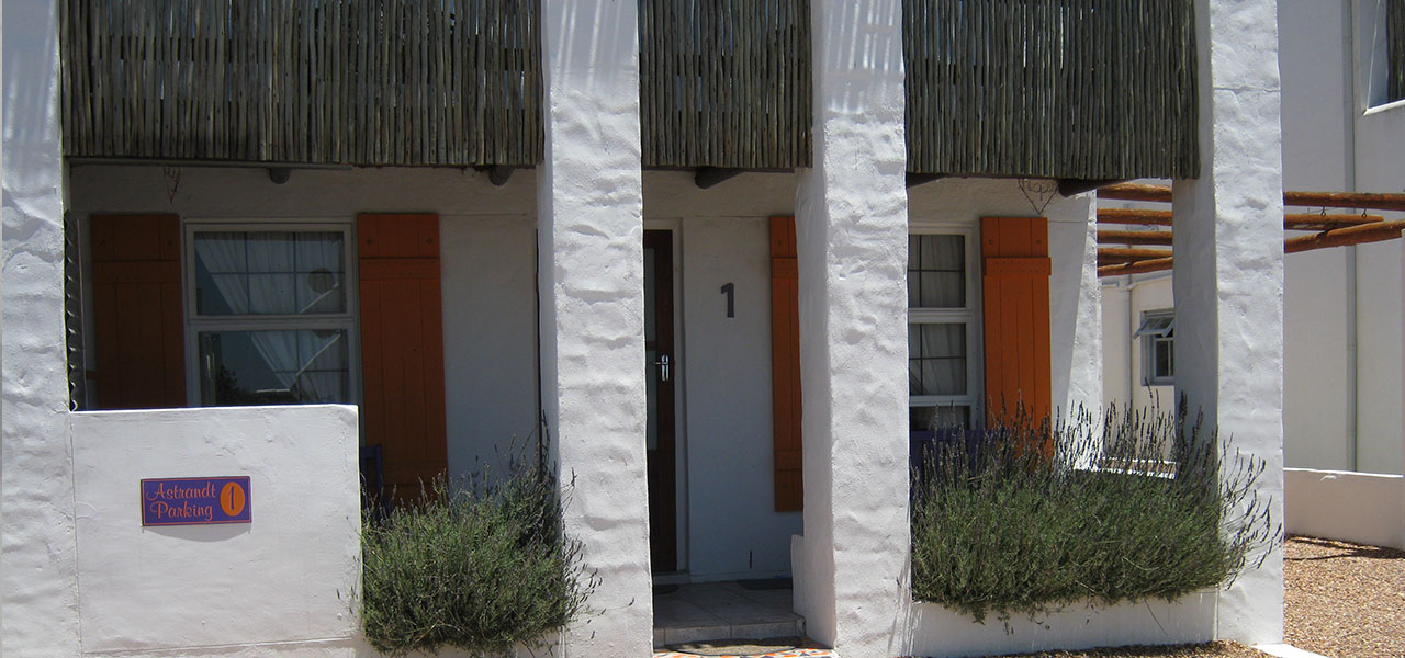 Astrandt 1, paternoster self-catering accommodation, book self catering accommodation, western cape, west coast accommodation, paternoster accommodation