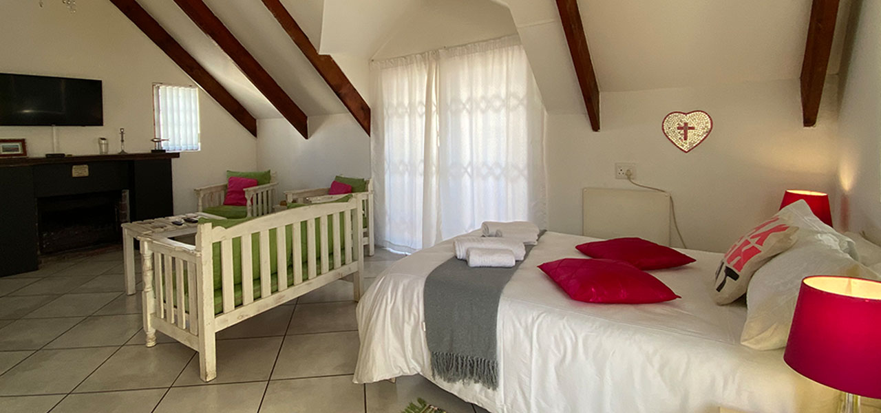 Astrandt 2, paternoster self-catering accommodation, book self catering accommodation, western cape, west coast accommodation, paternoster accommodation