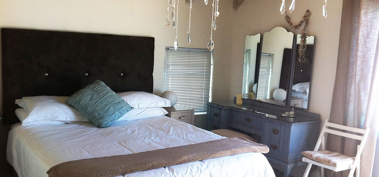 Milky Way, paternoster self-catering accommodation, book self catering accommodation, western cape, west coast accommodation, paternoster accommodation