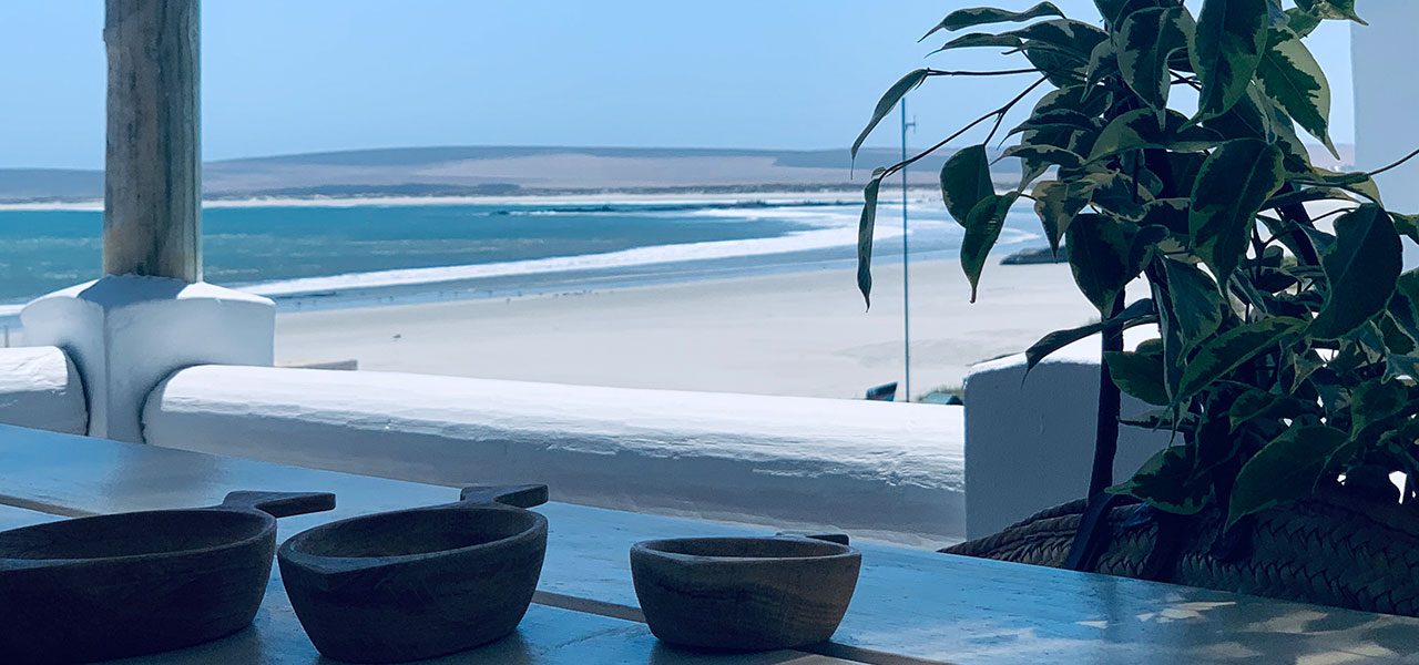 Dankbaar, paternoster self-catering accommodation, book self catering accommodation, western cape, west coast accommodation, paternoster accommodation