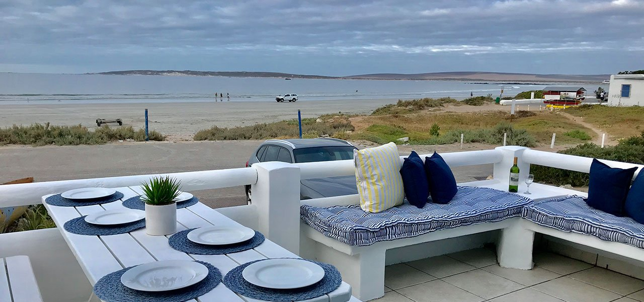 Tides, paternoster self-catering accommodation, book self catering accommodation, western cape, west coast accommodation, paternoster accommodation