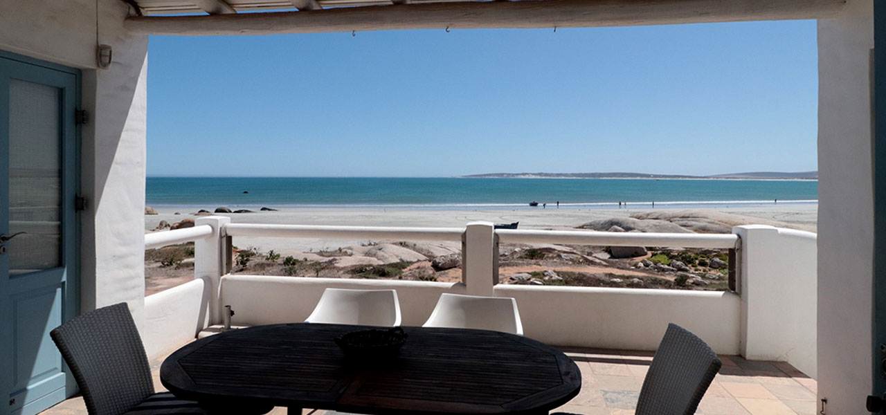 Twalap, paternoster self-catering accommodation, book self catering accommodation, western cape, west coast accommodation, paternoster accommodation