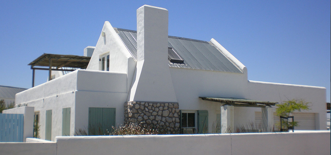 Neptunus 2, paternoster self-catering accommodation, book self catering accommodation, western cape, west coast accommodation, paternoster accommodation