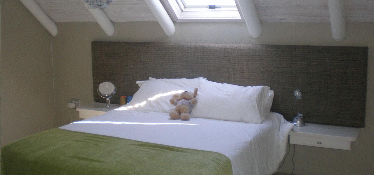 Neptunus 2, paternoster self-catering accommodation, book self catering accommodation, western cape, west coast accommodation, paternoster accommodation