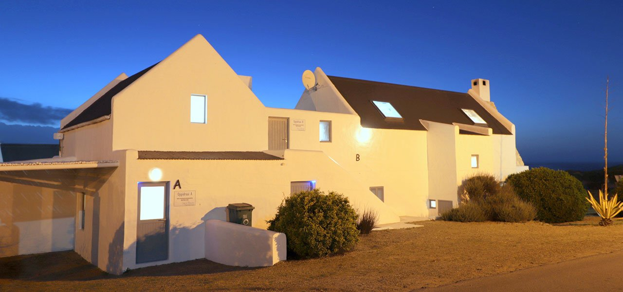 Oppidraai B, paternoster self-catering accommodation, book self catering accommodation, western cape, west coast accommodation, paternoster accommodation