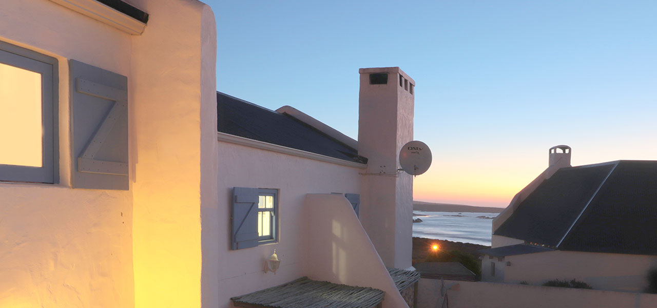 Dreamcatcher Lavender, paternoster self-catering accommodation, book self catering accommodation, western cape, west coast accommodation, paternoster accommodation