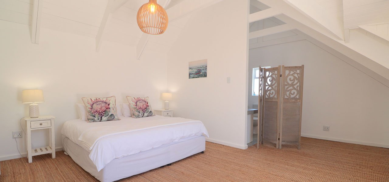 Ambyl Inn, paternoster self-catering accommodation, 3 Bedrooms, book self catering accommodation, western cape, west coast accommodation, paternoster accommodation