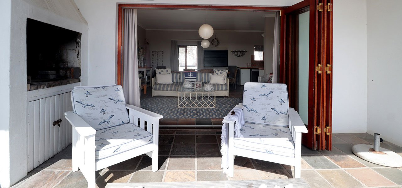 Moschel, paternoster self-catering accommodation, 6 Bedrooms, book self catering accommodation, western cape, west coast accommodation, paternoster accommodation