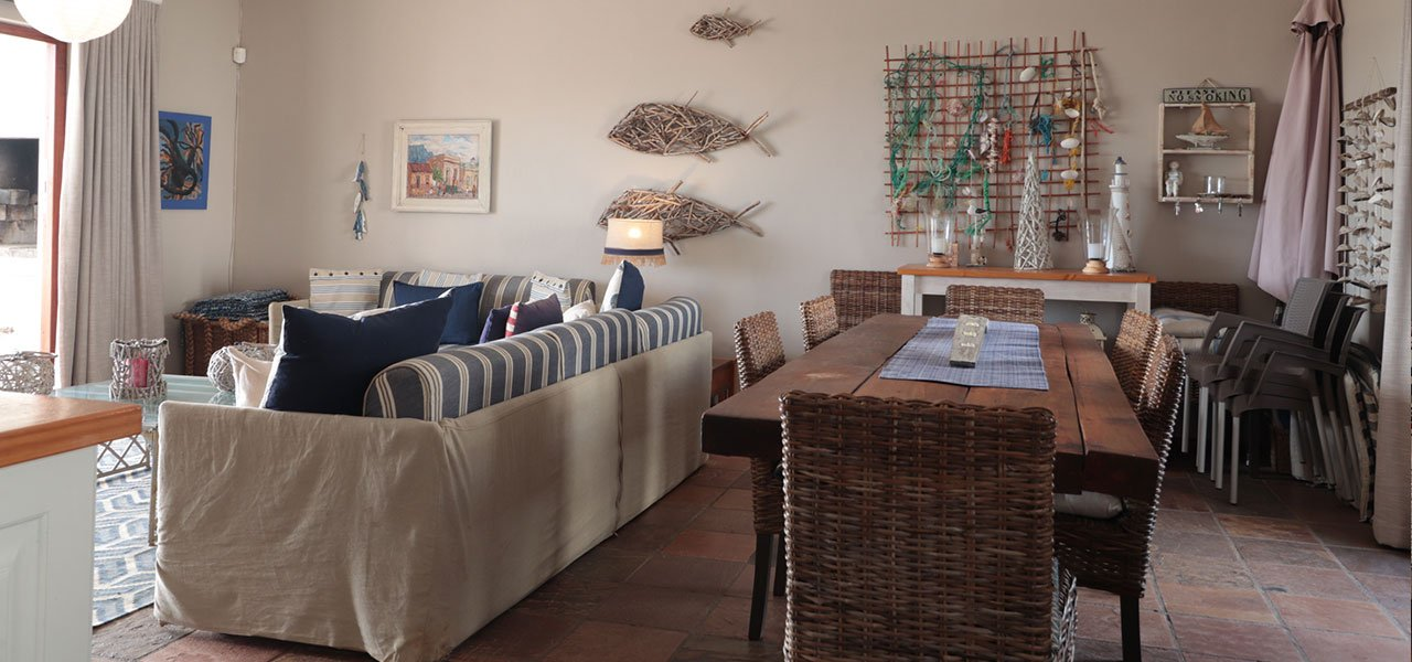 Moschel, paternoster self-catering accommodation, 4 Bedrooms, book self catering accommodation, western cape, west coast accommodation, paternoster accommodation