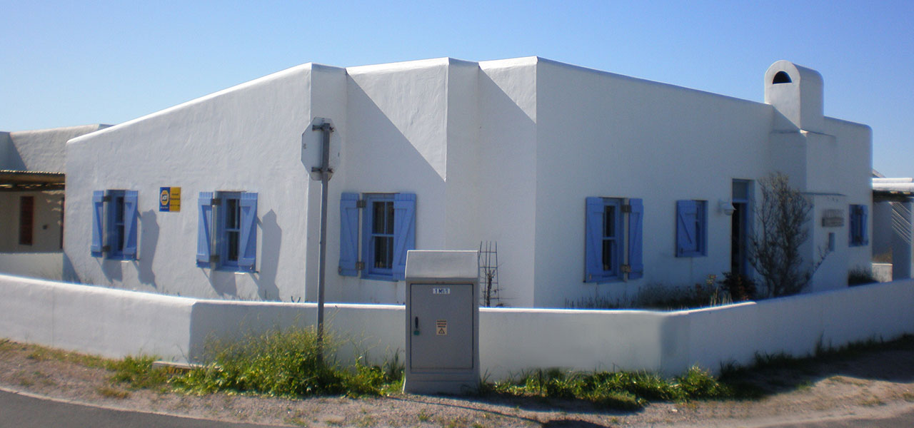 Mythos, paternoster self-catering accommodation, 2 Bedrooms, book self catering accommodation, western cape, west coast accommodation, paternoster accommodation