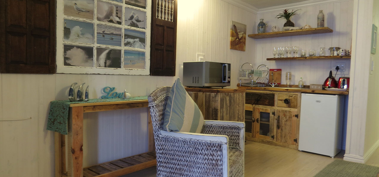 Agterstrandt 2, paternoster self-catering accommodation, 1 Bedroom, book self catering accommodation, western cape, west coast accommodation, paternoster accommodation