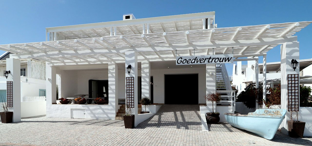 Goedvertrouw, paternoster self-catering accommodation, 6 Bedrooms, book self catering accommodation, western cape, west coast accommodation, paternoster accommodation