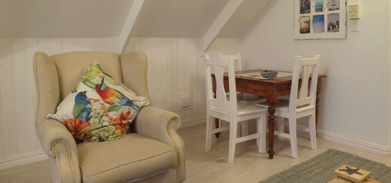 Agterstrandt 4, paternoster self-catering accommodation, 1 Bedroom, book self catering accommodation, western cape, west coast accommodation, paternoster accommodation