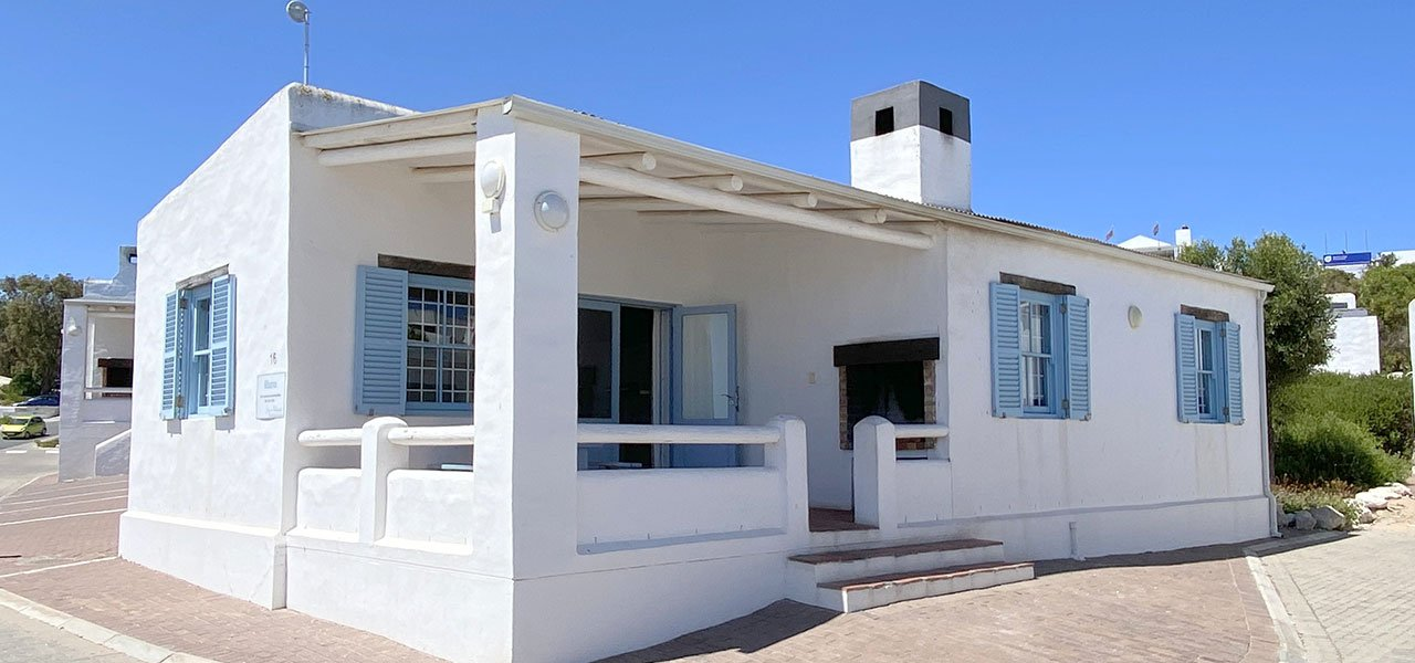 Albatros, paternoster self-catering accommodation, 3 Bedrooms, book self catering accommodation, western cape, west coast accommodation, paternoster accommodation