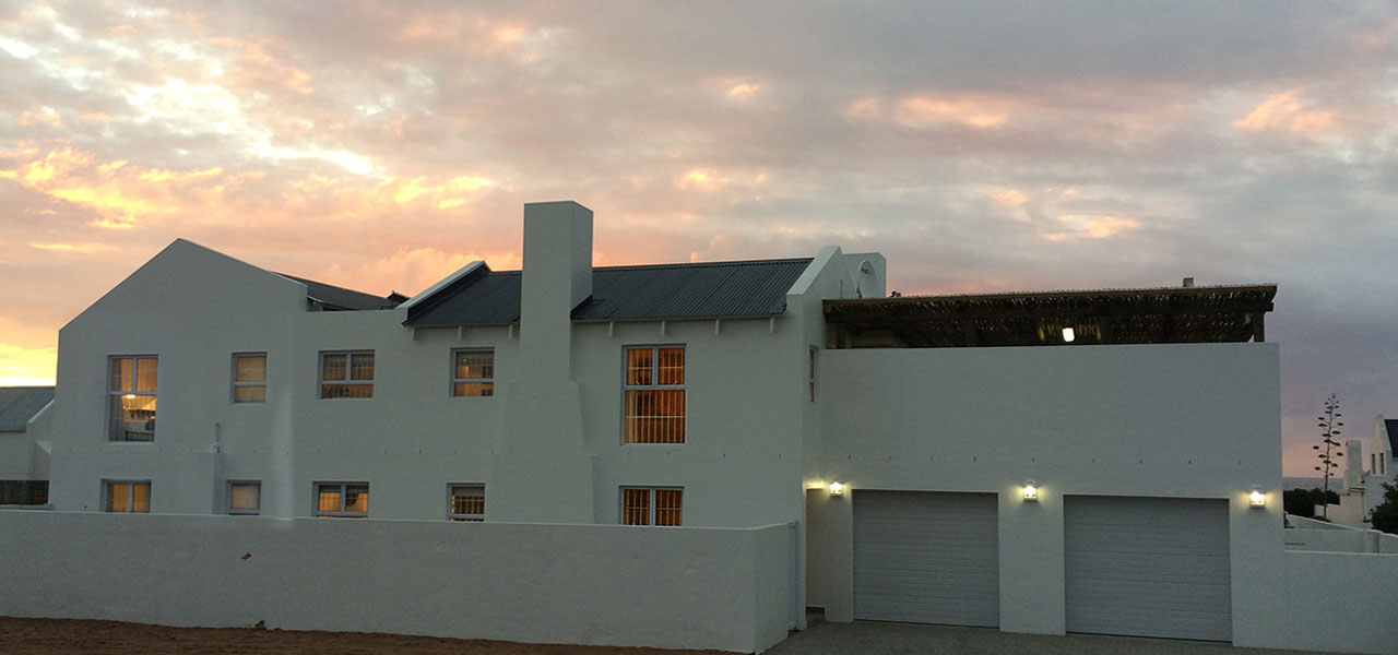 Bakvissie, paternoster self-catering accommodation, 2 Bedrooms, book self catering accommodation, western cape, west coast accommodation, paternoster accommodation