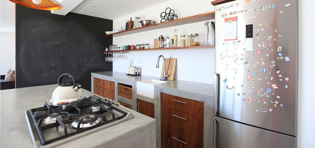 Habibi 1, paternoster self-catering accommodation, 2 Bedrooms, book self catering accommodation, western cape, west coast accommodation, paternoster accommodation