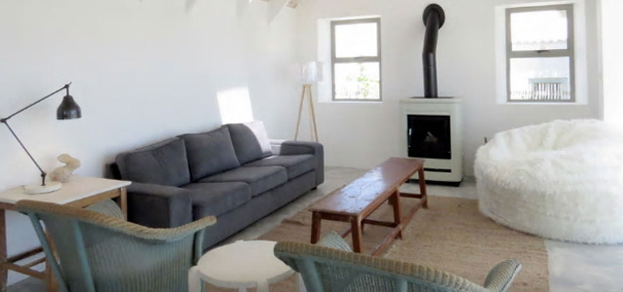 KwaThula, paternoster self-catering accommodation, 2 Bedrooms, book self catering accommodation, western cape, west coast accommodation, paternoster accommodation