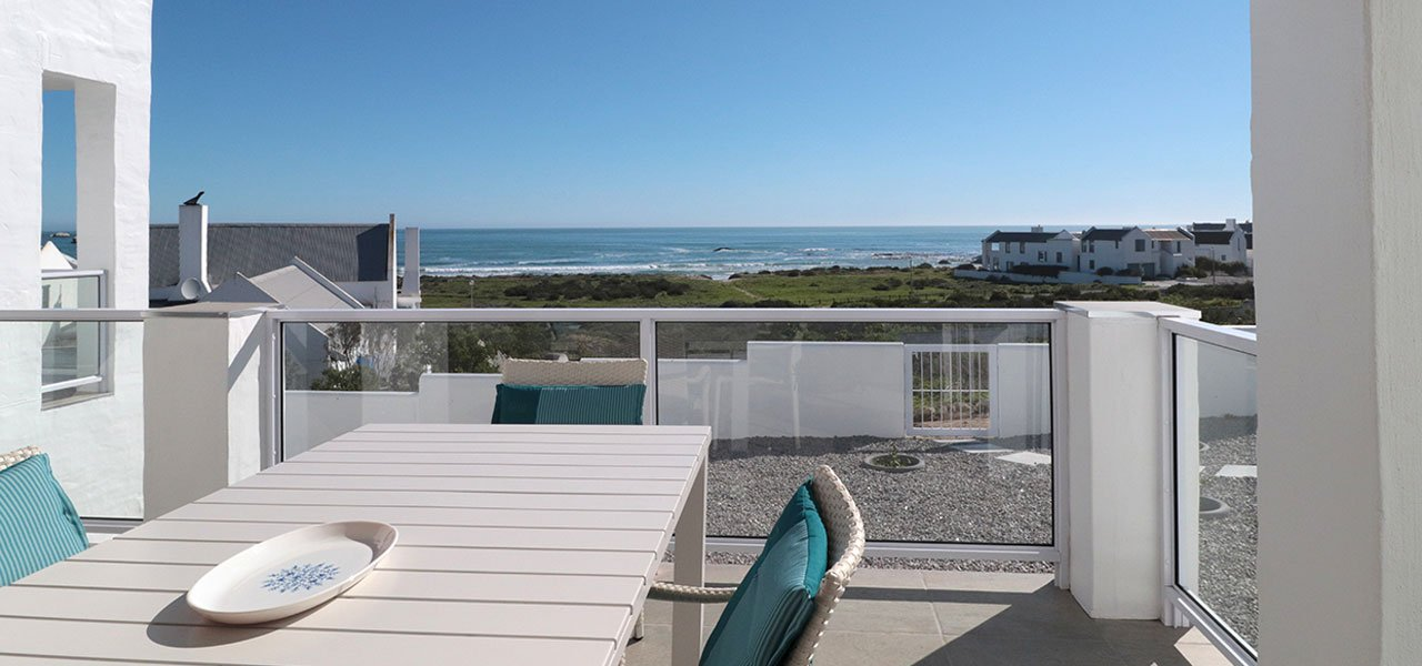 Seeperdjie, paternoster self-catering accommodation, 2 Bedrooms, book self catering accommodation, western cape, west coast accommodation, paternoster accommodation