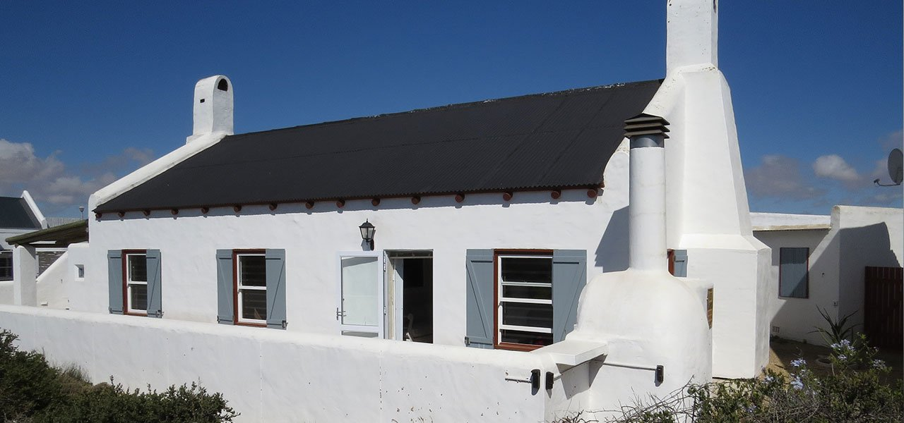 Carpe Kreef, paternoster self-catering accommodation, book self catering accommodation, western cape, west coast accommodation, paternoster accommodation