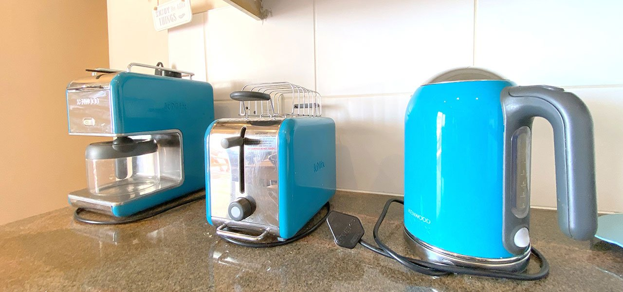 A'star (4), paternoster self-catering accommodation, 2 Bedrooms, book self catering accommodation, western cape, west coast accommodation, paternoster accommodation