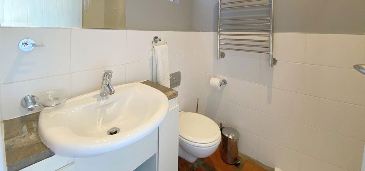 Kiewiet, paternoster self-catering accommodation, 6 Bedrooms, book self catering accommodation, western cape, west coast accommodation, paternoster accommodation