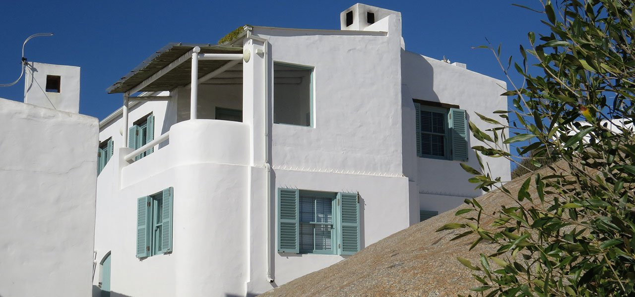 Kommetjie, paternoster self-catering accommodation, 4 Bedrooms, book self catering accommodation, western cape, west coast accommodation, paternoster accommodation