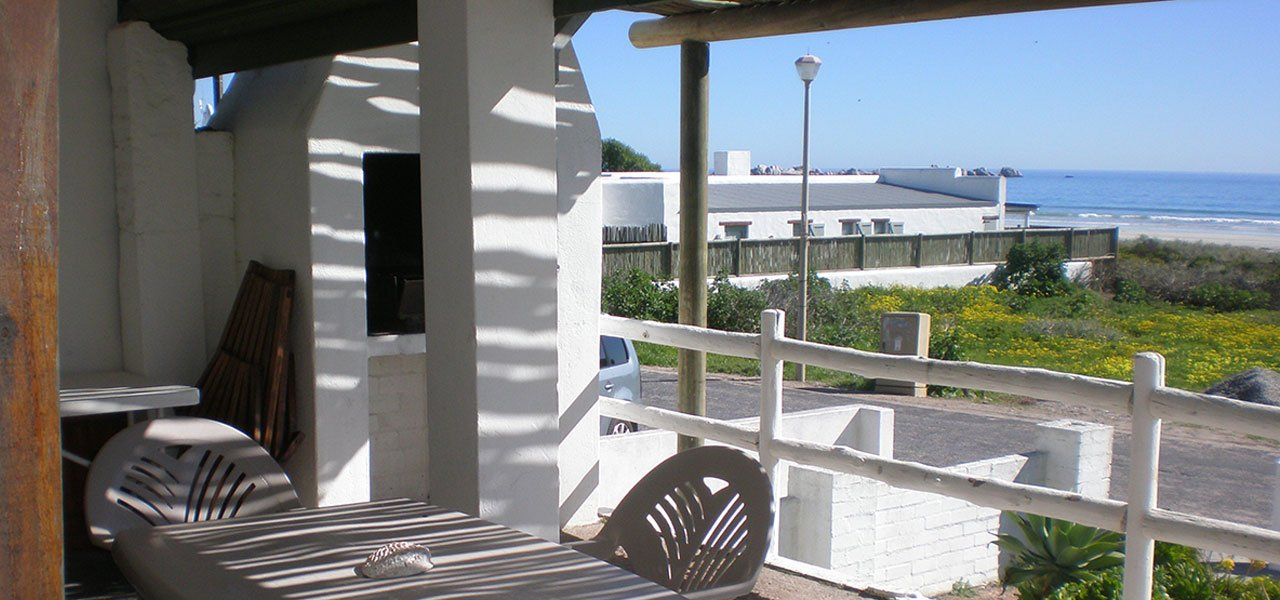 Koos Nap, paternoster self-catering accommodation, book self catering accommodation, western cape, west coast accommodation, paternoster accommodation