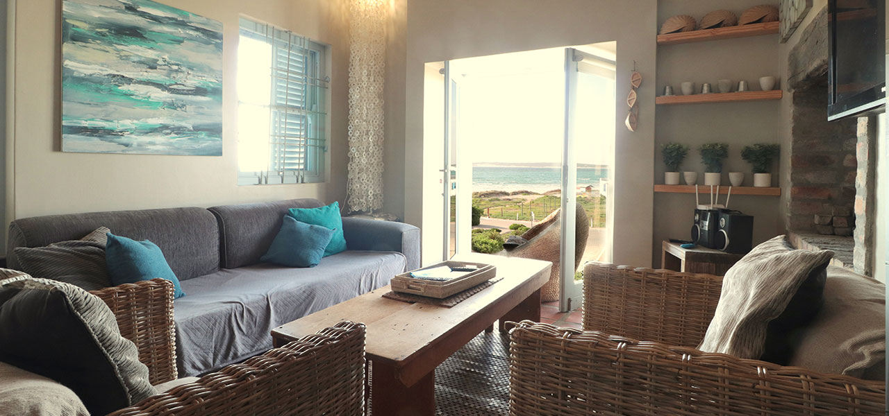 Lekkerlag, paternoster self-catering accommodation, 3 Bedrooms, book self catering accommodation, western cape, west coast accommodation, paternoster accommodation