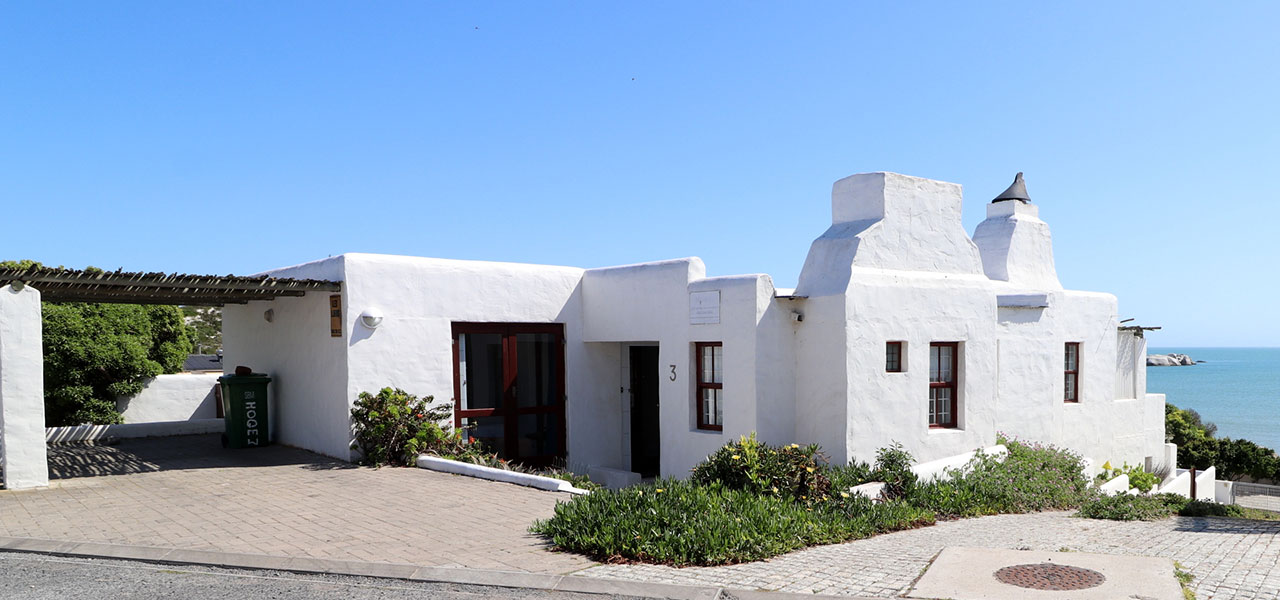 Manatoka, paternoster self-catering accommodation, 4 Bedrooms, book self catering accommodation, western cape, west coast accommodation, paternoster accommodation