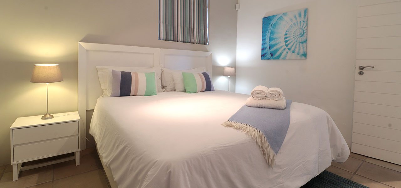 Namasté, paternoster self-catering accommodation, 3 Bedrooms, book self catering accommodation, western cape, west coast accommodation, paternoster accommodation