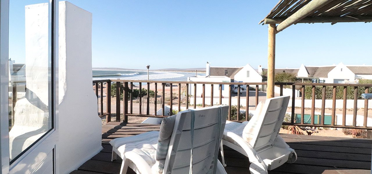 Shalom, paternoster self-catering accommodation, 3 Bedrooms, book self catering accommodation, western cape, west coast accommodation, paternoster accommodation