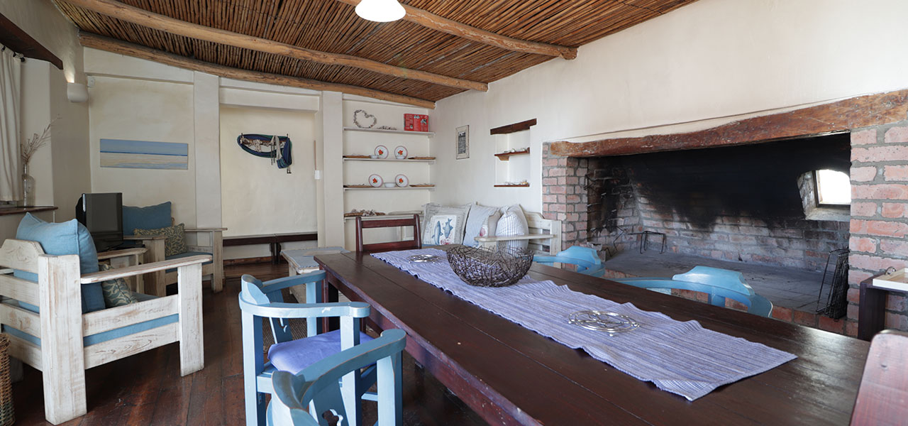 Sonkwassie, paternoster self-catering accommodation, book self catering accommodation, western cape, west coast accommodation, paternoster accommodation