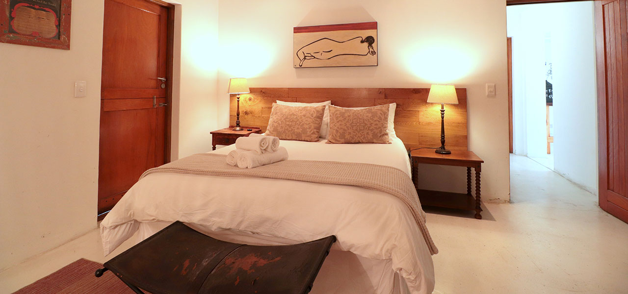 Stone Cottage, paternoster self-catering accommodation, 3 Bedrooms, book self catering accommodation, western cape, west coast accommodation, paternoster accommodation